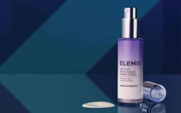 Billede til varegruppe Elemis