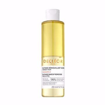 Bi-phase Cleanser & Makeup Rem 200 ml
