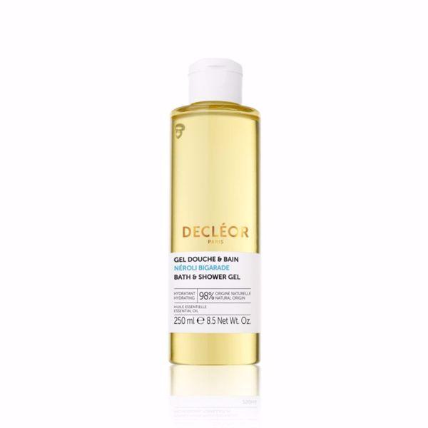 Neroli - bath & shower gel