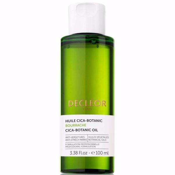 Cica-Botanic Oil