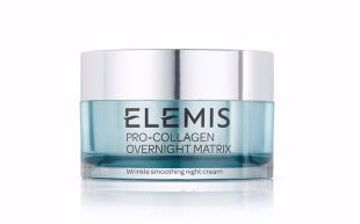 Pro-collagen Overnight Matrix 50