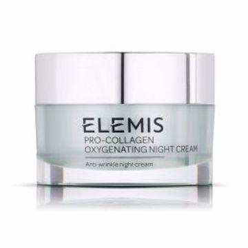 Pro-collagen Oxygenating Night 50ml