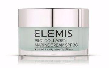 Pro-collagen Marine Cream Spf 50