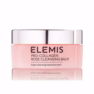 Pro-collagen Rose Cleansing Balm 105g