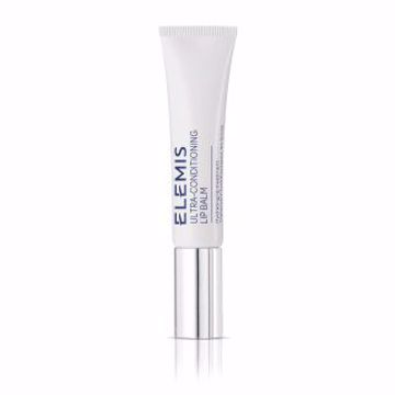 Ultra-conditioning Lip Balm 10ml