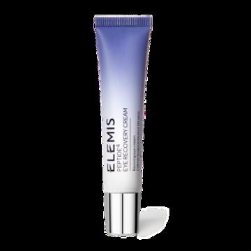 Peptide4 Recovery Eye Cream 15ml