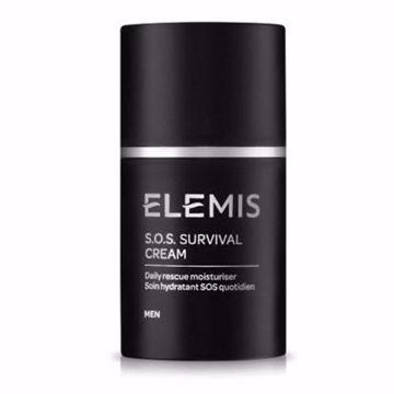 Tfm S.O.S. Survival Cream 50ml