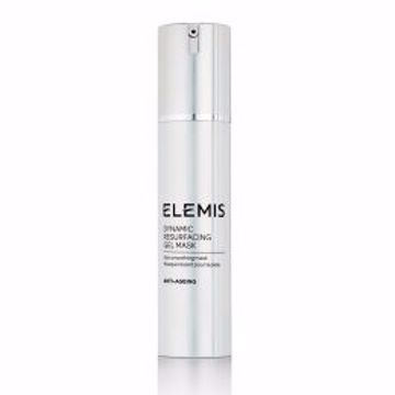 Dynamic Resurfacing Gel Mask 50ml