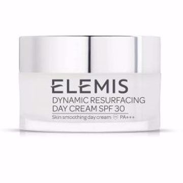 Dynamic Resurfacing Day Cream 50ml