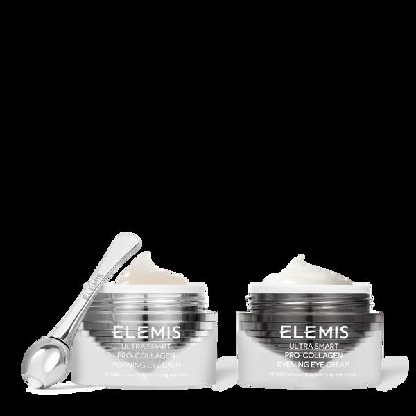 Ultra Smart Pro-collagen Eye Treatment Duo 2x10ml