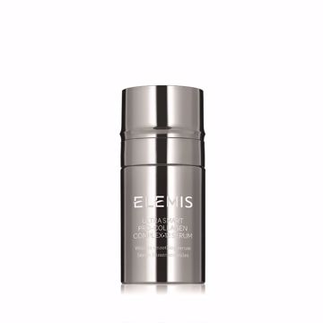 Ultra Smart Pro-collagen Complex 30ml