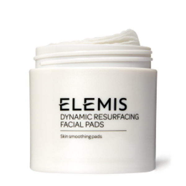 Dynamic Resurfacing Facial Pad 60stk