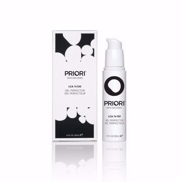 Lca Fx120 - Gel Perfector 30ml
