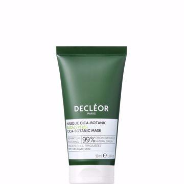 Cica-botanic Mask 50 ml