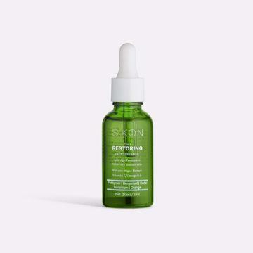 Restoring Face Serum Oil 30ml