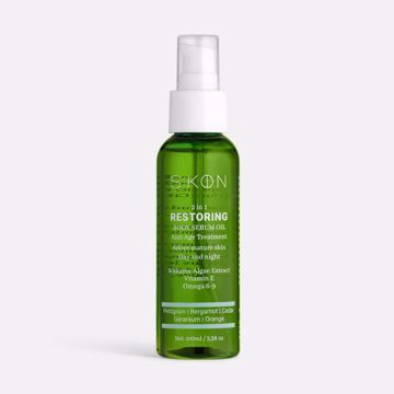 Restoring Body Serum Oil 100ml